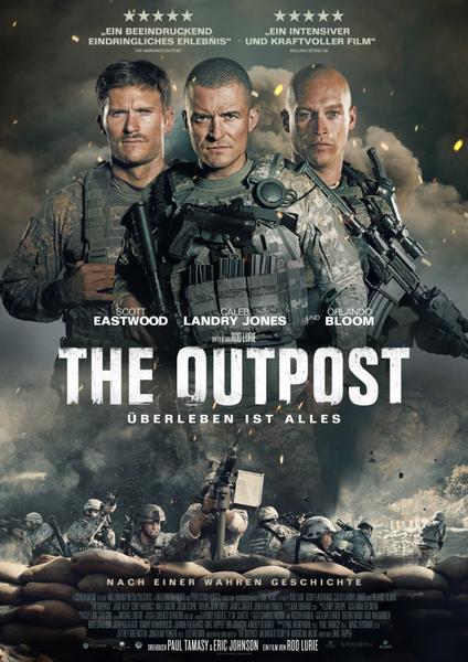The.Outpost.Ueberleben.ist.alles.2019.German.AC3.1080p.BluRay.x265-GTF