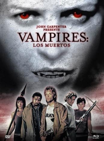 John.Carpenters.Vampires.Los.Muertos.2002.GERMAN.DL.1080P.BLURAY.X264-WATCHABLE