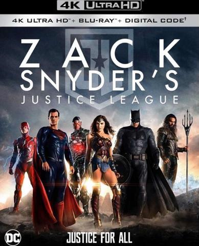 Zack.Snyders.Justice.League.2021.COMPLETE.UHD.BLURAY-PRECELL