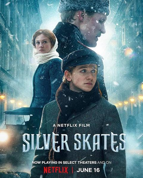 Silver.Skates.2020.German.Webrip.x264-miSD