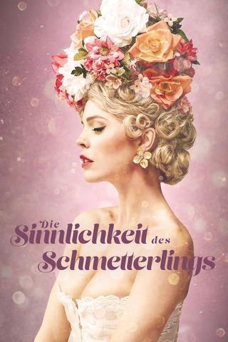 Die.Sinnlichkeit.des.Schmetterlings.2017.German.DL.1080p.BluRay.AVC-GMA