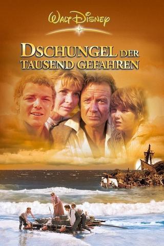 Dschungel.der.1000.Gefahren.1960.GERMAN.DUBBED.DL.1080p.BluRay.x264-muhHD