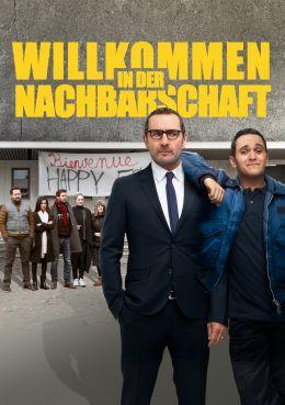 Willkommen.in.der.Nachbarschaft.2019.German.DL.1080p.WEB.h264-SLG