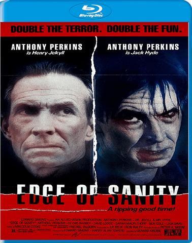 Split Edge of Sanity 1989 German Dl 1080p BluRay x264-SaviOur