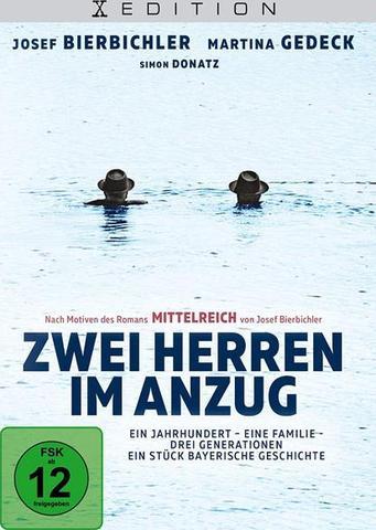 download Zwei Herren im Anzug