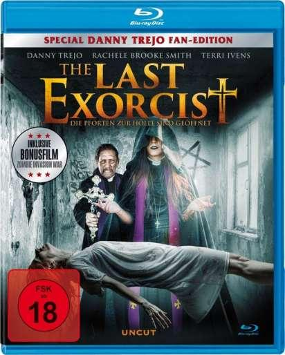 The.Last.Exorcist.2020.GERMAN.DL.1080p.BluRay.x264-UNiVERSUM