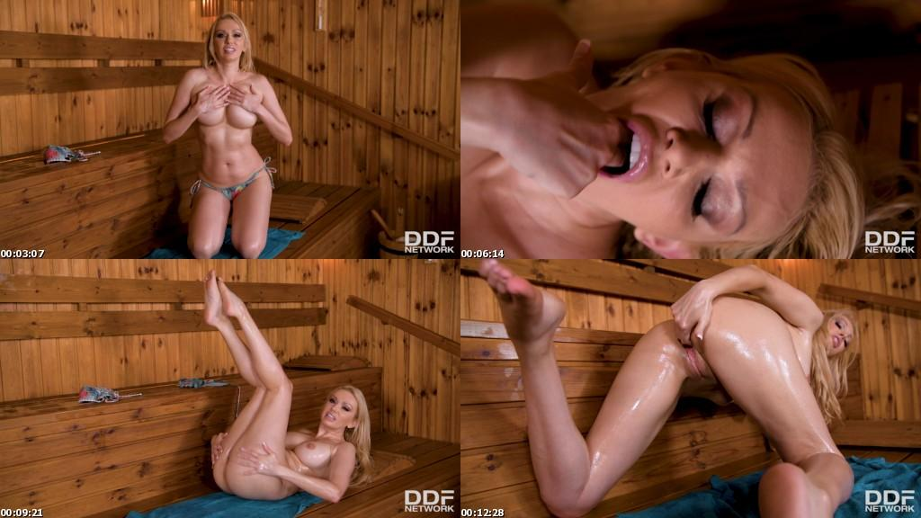 download 1By-Day - Amber Jayne