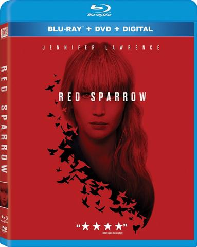 download Red.Sparrow.2018.German.DTS.DL.720p.BluRay.x264-COiNCiDENCE