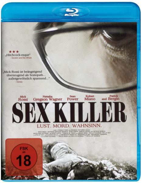 Sex.Killer.Lust.Mord.Wahnsinn.2010.German.DL.1080p.BluRay.x264-ETM