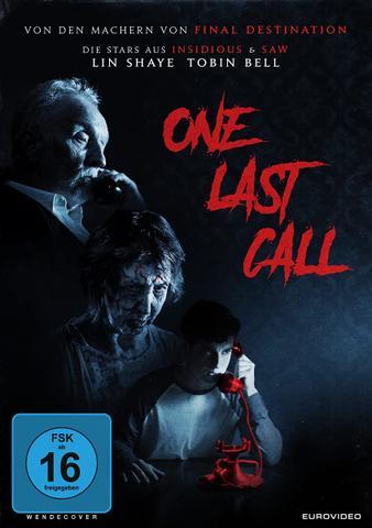 One.Last.Call.2020.German.DL.1080p.BluRay.x264-iMPERiUM