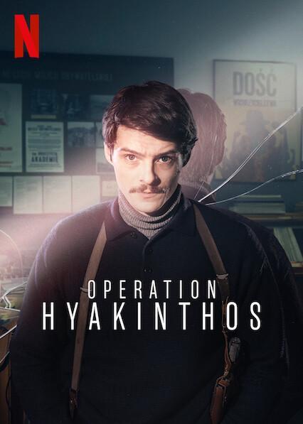 Operation.Hyakinthos.2021.German.DL.720p.WEB.x264-WvF