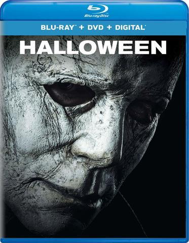 download Halloween.German.DL.AC3.Dubbed.720p.WEBRip.x264-PsO
