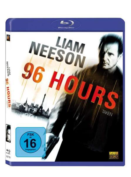 96.Hours.2008.German.DTS.DL.1080p.BluRay.x264-DETAiLS