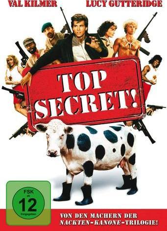 download Top.Secret.1984.German.1080p.HDTV.x264-NORETAiL
