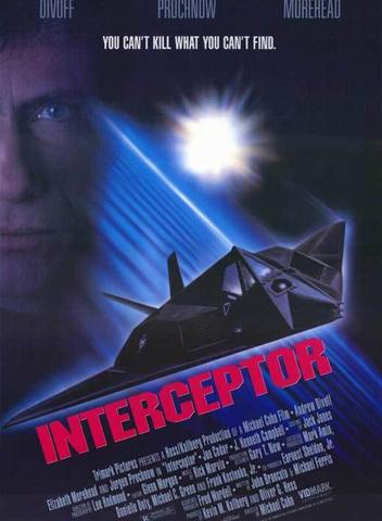 download Interceptor