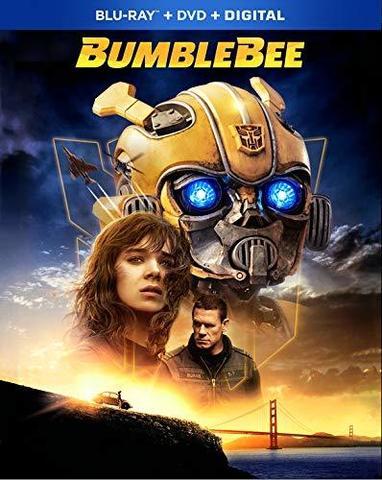 download Bumblebee.2018.WEBRip.LD.German.x264-PsO