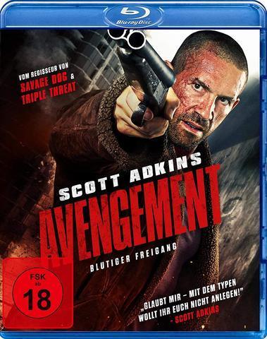 Avengement.2019.UNCUT.GERMAN.DL.1080p.BluRay.x264-GOREHOUNDS