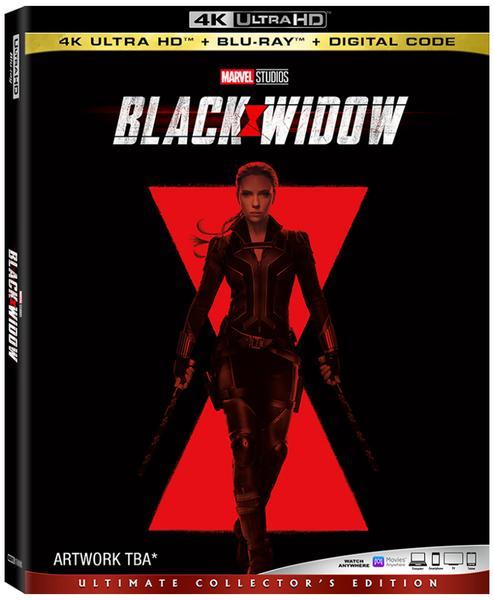 Black.Widow.2021.German.DL.2160p.UHD.BluRay.x265-ENDSTATiON
