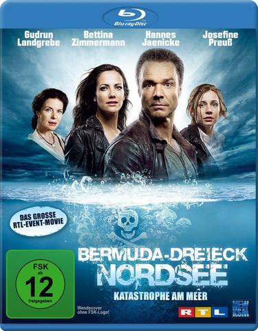 download Bermuda.Dreieck.Nordsee.German.2011.AC3.BDRip.x264.iNTERNAL-EXPS