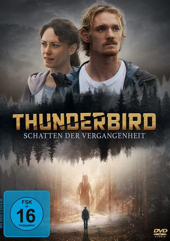 Thunderbird.Schatten.der.Vergangenheit.2019.German.WEBRip.x264-SLG