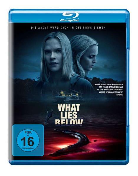 What.Lies.Below.2020.German.DL.1080p.BluRay.AVC-UNTAVC