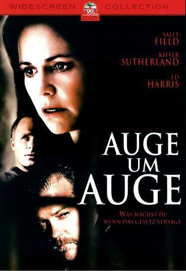 Auge.um.Auge.1996.GERMAN.DL.720p.WEB.x264-muhHD