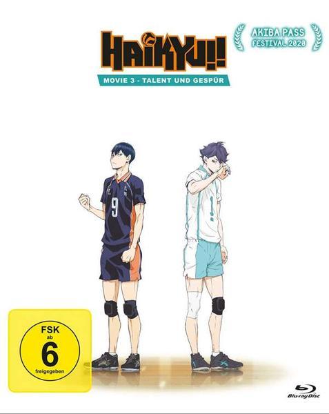Haikyu.Movie.3.Talent.und.Gespuer.2017.German.DL.DTS.720p.BluRay.x264-STARS
