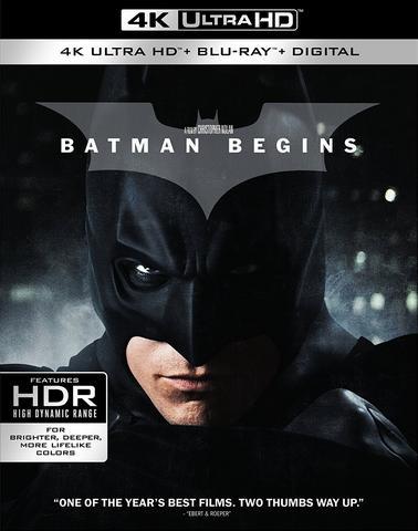 download Batman.Begins.German.2005.DVDRiP.x264.iNTERNAL-CiA