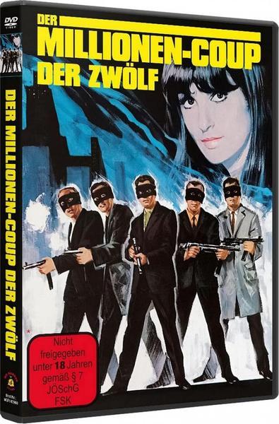 Der.Millionen-Coup.der.Zwoelf.German.1967.AC3.DVDRiP.x264-BESiDES
