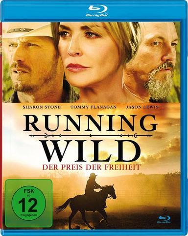 download Running.Wild.Der.Preis.der.Freiheit.German.2017.AC3.BDRiP.x264-XF
