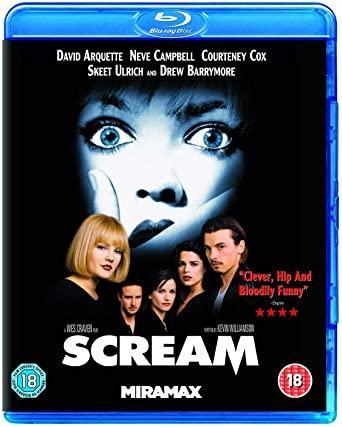 Scream.1996.REMASTERED.German.DL.1080p.BluRay.x264-CONTRiBUTiON