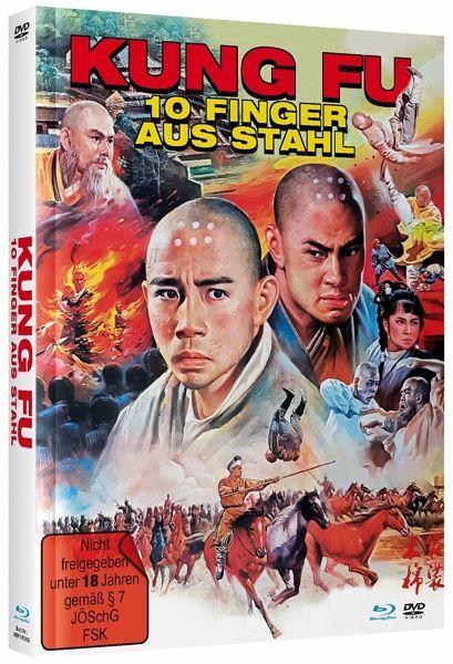 Kung.Fu.-.Zehn.Finger.aus.Stahl.German.1974.THEATRICAL.CUT.AC3.BDRip.x264-SPiCY