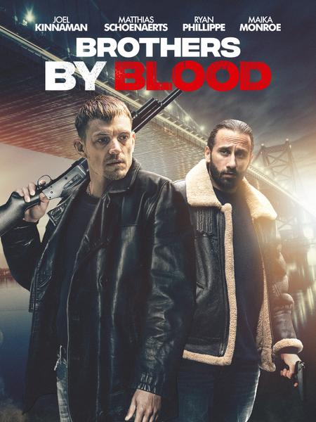 Brothers.by.Blood.2020.German.1080p.WEB.x265-miHD