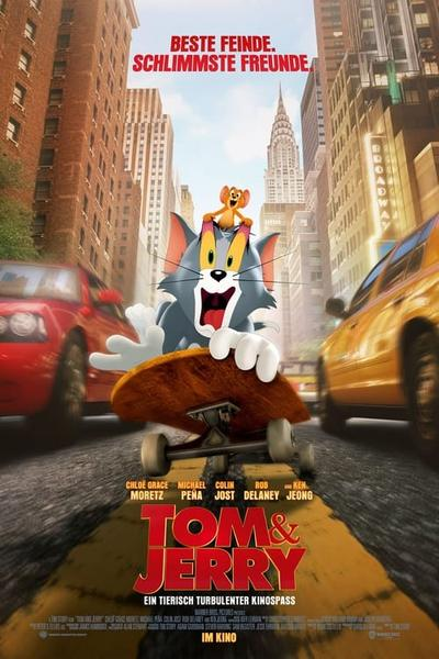 Tom.and.Jerry.2021.German.DL.1080p.BluRay.x264-COiNCiDENCE