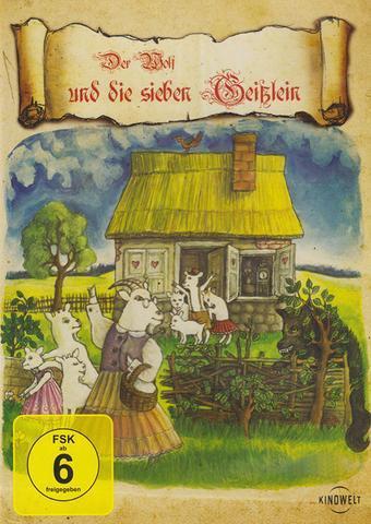 download Der.Wolf.und.die.sieben.Geisslein.1957.GERMAN.FS.720p.HDTV.x264-TMSF