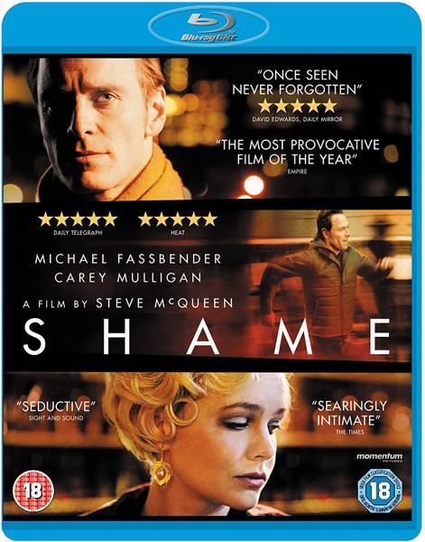 Shame.2011.German.DL.1080p.BluRay.x264.iNTERNAL-VideoStar