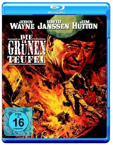Die.gruenen.Teufel.1968.German.1080p.BluRay.x264-DETAiLS