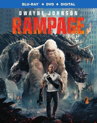 download Rampage.2018.WEBRip.AC3D.German.x264-PS