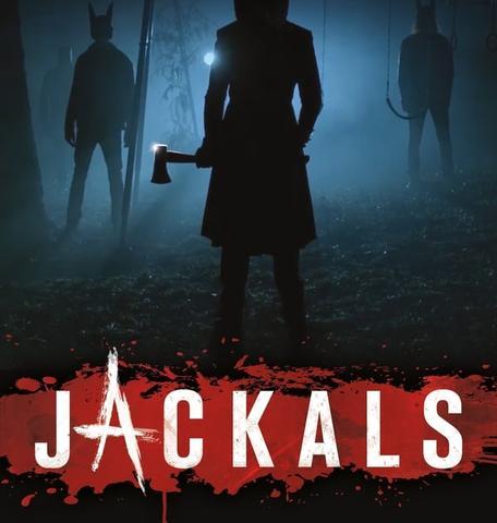 Jackals.2017.German.DL.1080p.BluRay.AVC-SAViOURHD