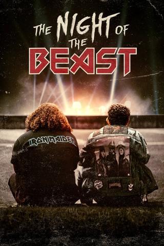 The.Night.of.the.Beast.German.2020.AC3.BDRiP.x264-ROCKEFELLER