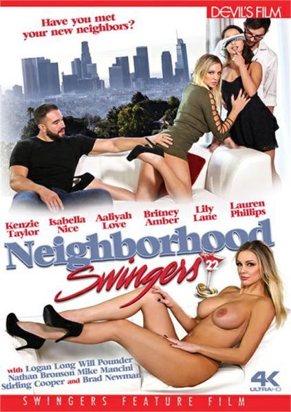 DevilsFilm Neighborhood Swingers 22 Xxx 720p Mp4-Ktr