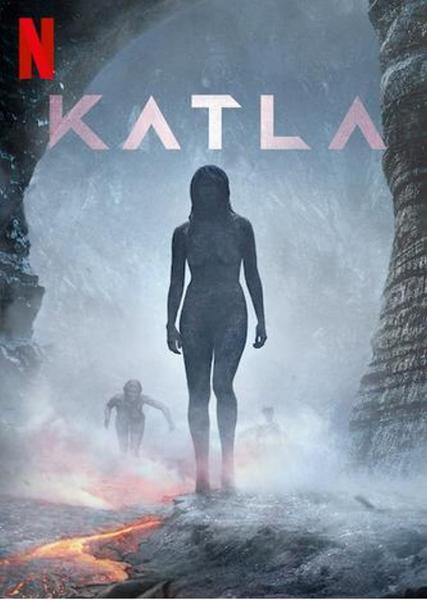 Katla.S01.Complete.GERMAN.DL.1080P.WEB.X264-WAYNE