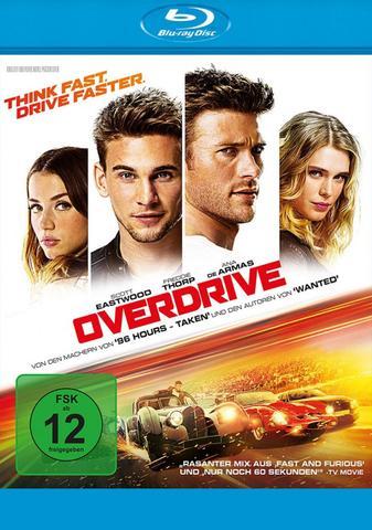 Overdrive.2017.German.DTS.DL.1080p.BluRay.x264-LeetHD