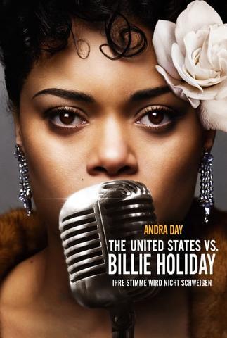 The.United.States.vs.Billy.Holiday.2021.German.DL.1080p.BluRay.x265-PaTrol