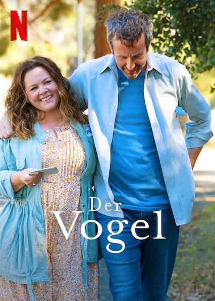 Der.Vogel.2021.German.DL.720p.WEB.x264-WvF