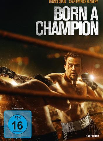 Born.a.Champion.2021.German.DL.1080p.BluRay.x264-LizardSquad