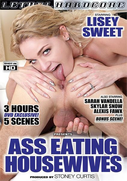 download LethalHardcore.Ass.Eating.Housewives.XXX.720p.MP4-KTR
