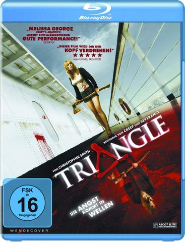 Triangle.2009.German.DL.1080p.BluRay.x264.iNTERNAL-VideoStar