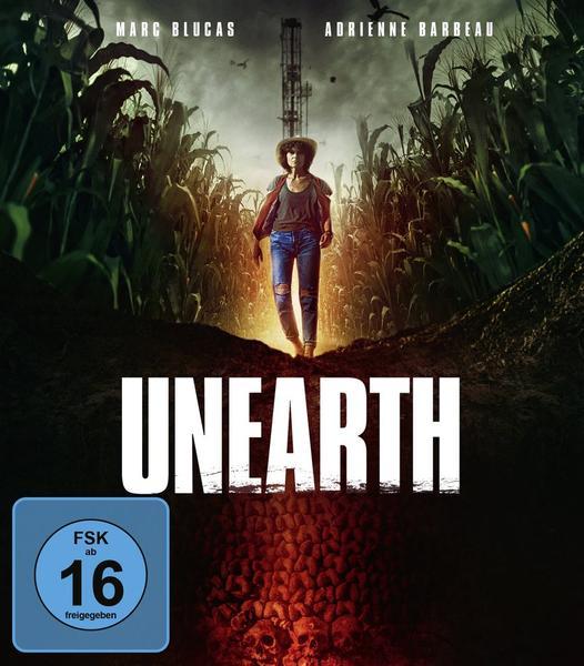 Unearth.2020.German.DL.1080p.BluRay.AVC-UNTAVC