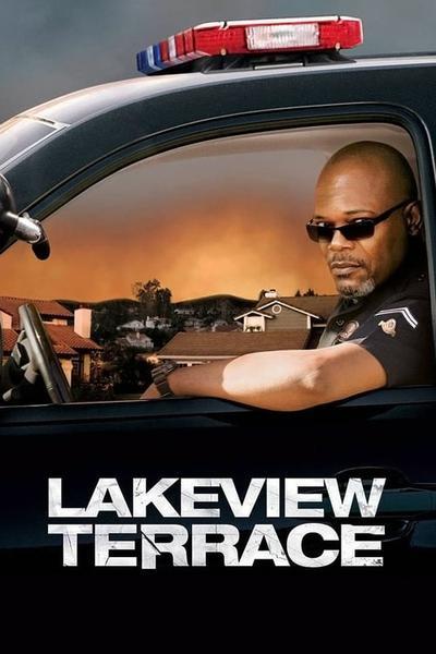 Lakeview.Terrace.2008.German.AC3.1080p.BluRay.x265-GTF